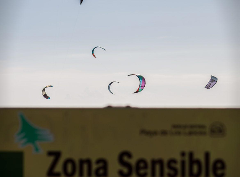 Zona Sensible